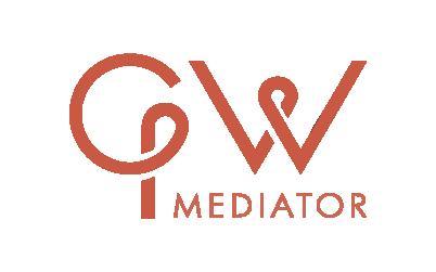 Gerrie Wisse Mediator